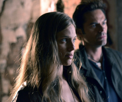 Watch Revolution Season 1 Episode 7