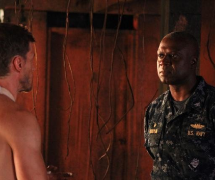 Watch Last Resort Season 1 Episode 6