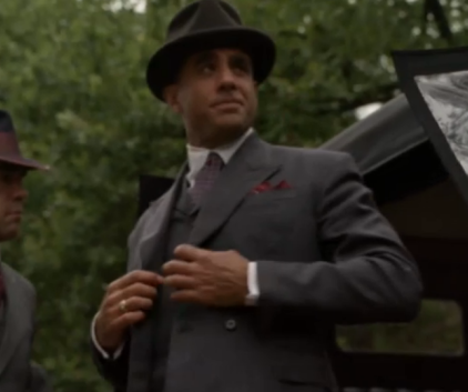 Watch Boardwalk Empire Season 3 Episode 9