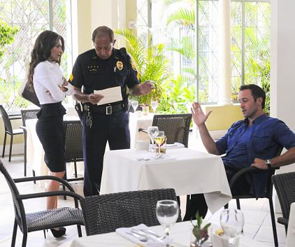 Watch Hawaii Five-0 Season 3 Episode 8