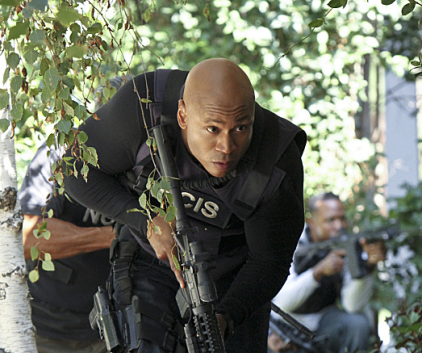 Watch NCIS: Los Angeles Season 4 Episode 12