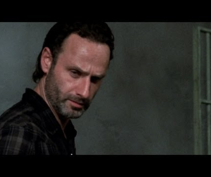 Watch The Walking Dead Season 3 Episode 6