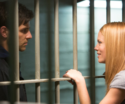 Watch Grimm Season 2 Episode 12
