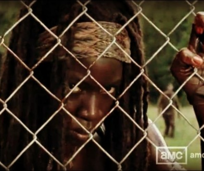 Watch The Walking Dead Season 3 Episode 7