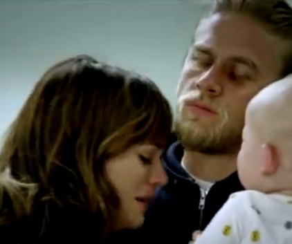 Watch Sons of Anarchy Season 5 Episode 12