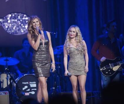 Watch Nashville Season 1 Episode 7