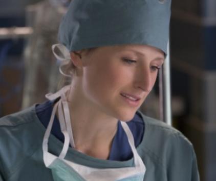 Watch Emily Owens, M.D. Season 1 Episode 6