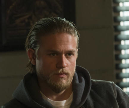 Watch Sons of Anarchy Season 5 Episode 13