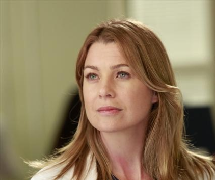 Watch Grey's Anatomy Season 9 Episode 24