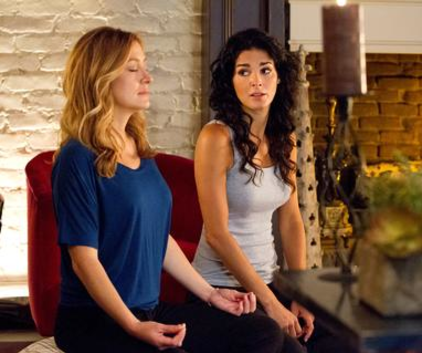 Watch Rizzoli & Isles Season 3 Episode 12