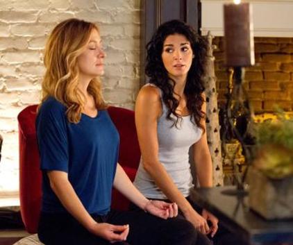 Watch Rizzoli & Isles Season 3 Episode 12
