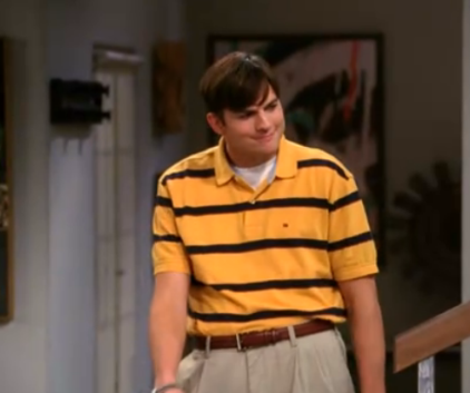 Watch Two and a Half Men Season 10 Episode 10