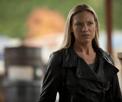 Watch Fringe Season 5 Episode 8