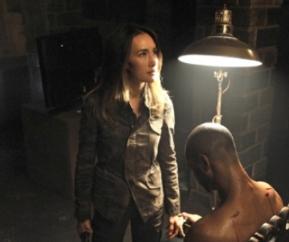 Watch Nikita Season 3 Episode 6
