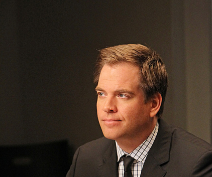 Watch NCIS Season 10 Episode 17