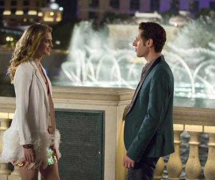 Watch Royal Pains Season 4 Episode 15