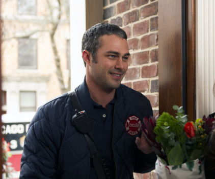 Watch Chicago Fire Season 1 Episode 10