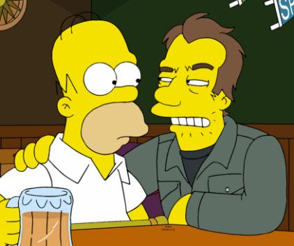 Watch The Simpsons Season 24 Episode 9