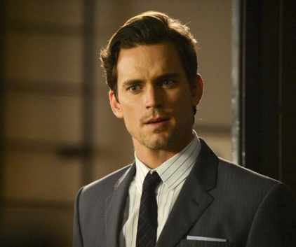 Watch White Collar Season 5 Episode 9