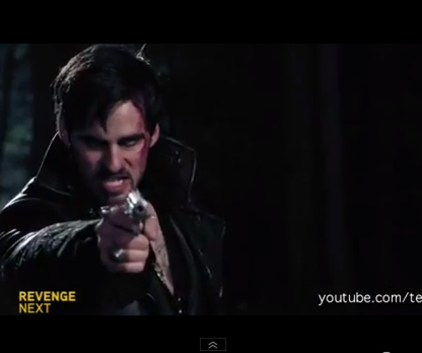 Watch Once Upon a Time Season 2 Episode 11