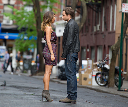 Californication Season 6 Premiere Pic