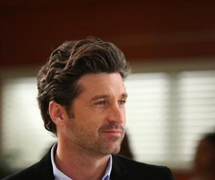 Watch Grey's Anatomy Season 9 Episode 13