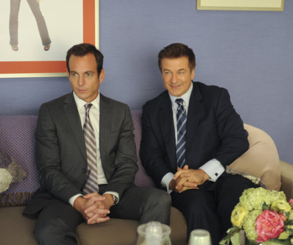 Watch 30 Rock Season 7 Episode 9