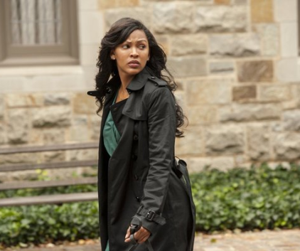Watch Deception Season 1 Episode 2