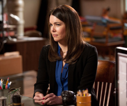 Watch Parenthood Season 4 Episode 14