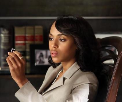 Watch Scandal Season 2 Episode 12