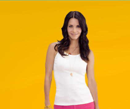 Watch Cougar Town Season 4 Episode 3
