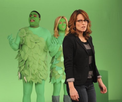 Watch 30 Rock Season 7 Episode 11