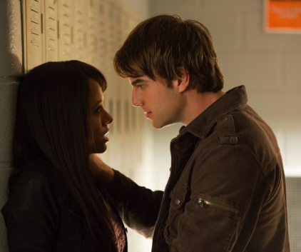 Watch The Vampire Diaries Season 4 Episode 12