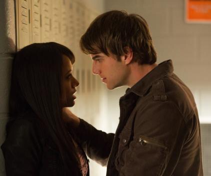 Watch The Vampire Diaries Season 4 Episode 12