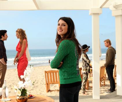 Watch 90210 Season 5 Episode 11