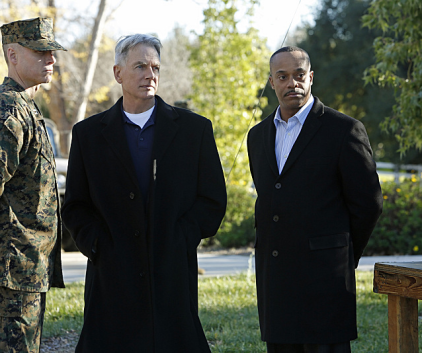 Watch NCIS Season 10 Episode 15