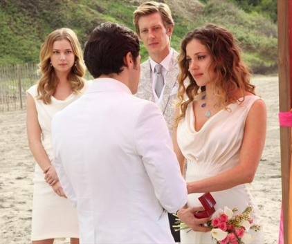 Watch Revenge Season 2 Episode 13