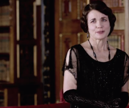 Watch Downton Abbey Season 3 Episode 5