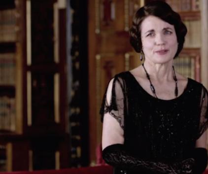 Watch Downton Abbey Season 3 Episode 5
