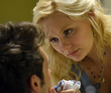 Watch Nashville Season 1 Episode 12