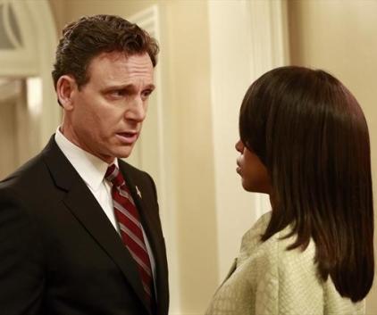 Watch Scandal Season 2 Episode 14