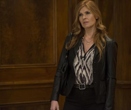 Watch Nashville Season 1 Episode 14