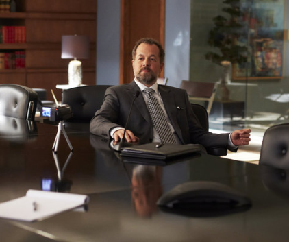 Watch Suits Season 2 Episode 15
