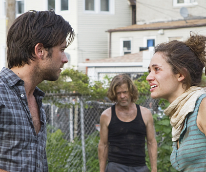 Watch Shameless Season 3 Episode 5