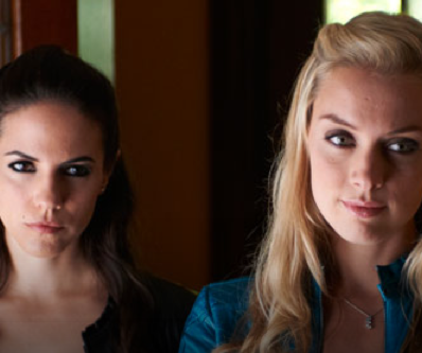 Watch Lost Girl Season 3 Episode 6