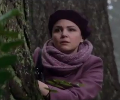 Watch Once Upon a Time Season 2 Episode 15