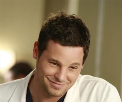Watch Grey's Anatomy Season 9 Episode 18