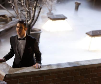 Watch Glee Season 4 Episode 15