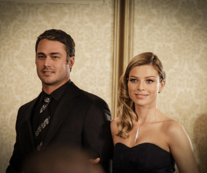 Watch Chicago Fire Season 1 Episode 17
