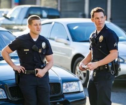 Watch Southland Season 5 Episode 4